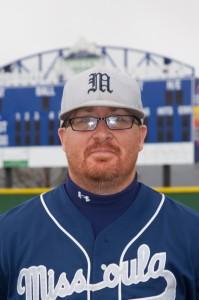 A Coach David Feeley