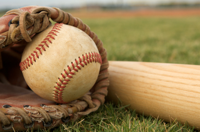 Baseball-Glove-and-Bat (1)