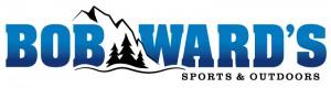 BobWards_Color_Logo