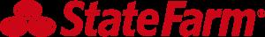 SF_logo_horz_standard_RGB