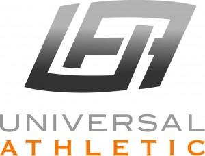 UA Vertical Logo CYMK