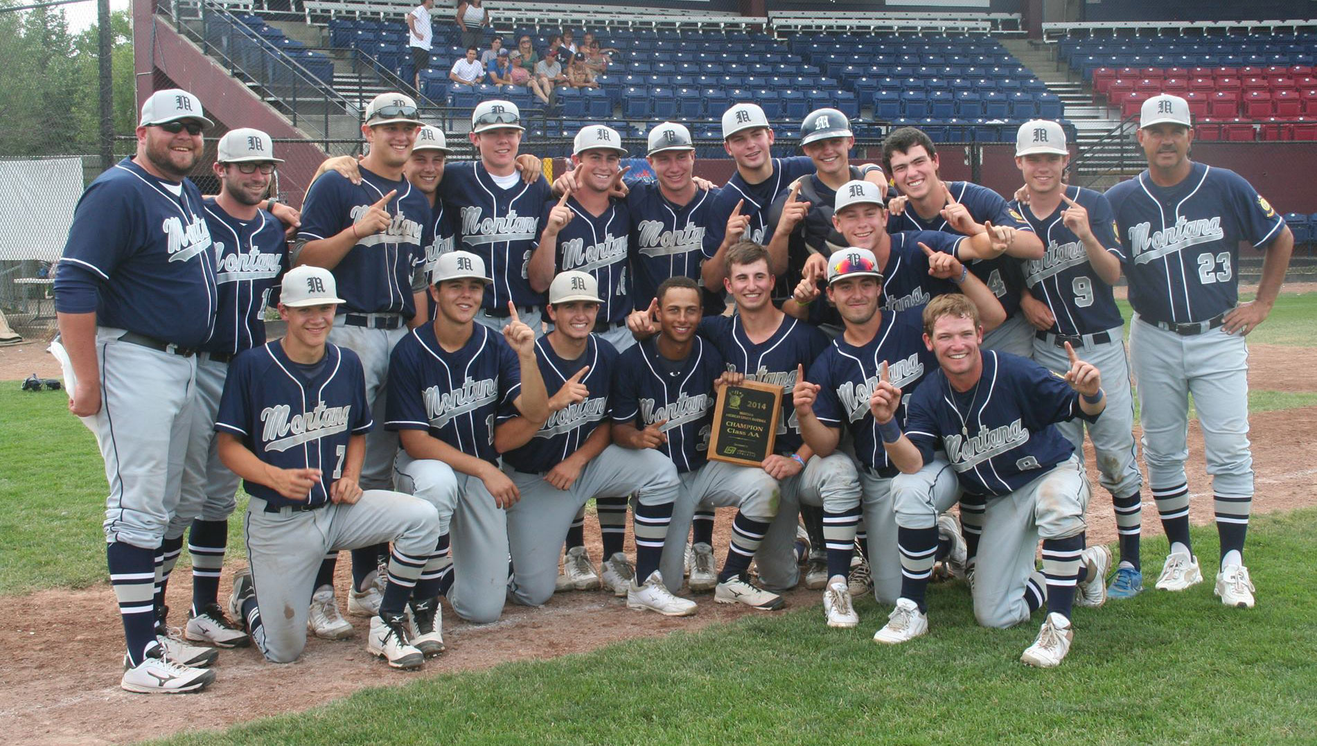 2014-state-champs