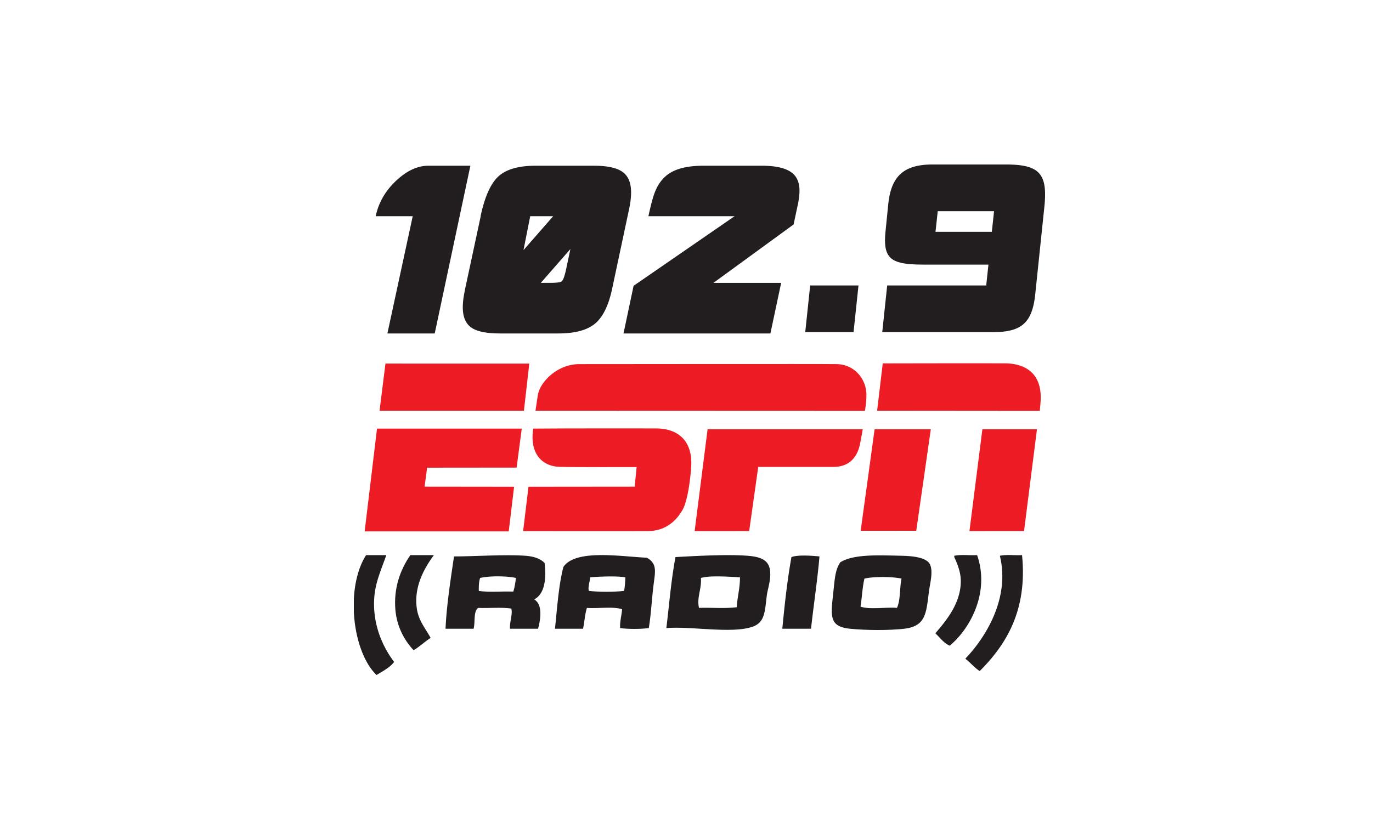 ESPN web banner
