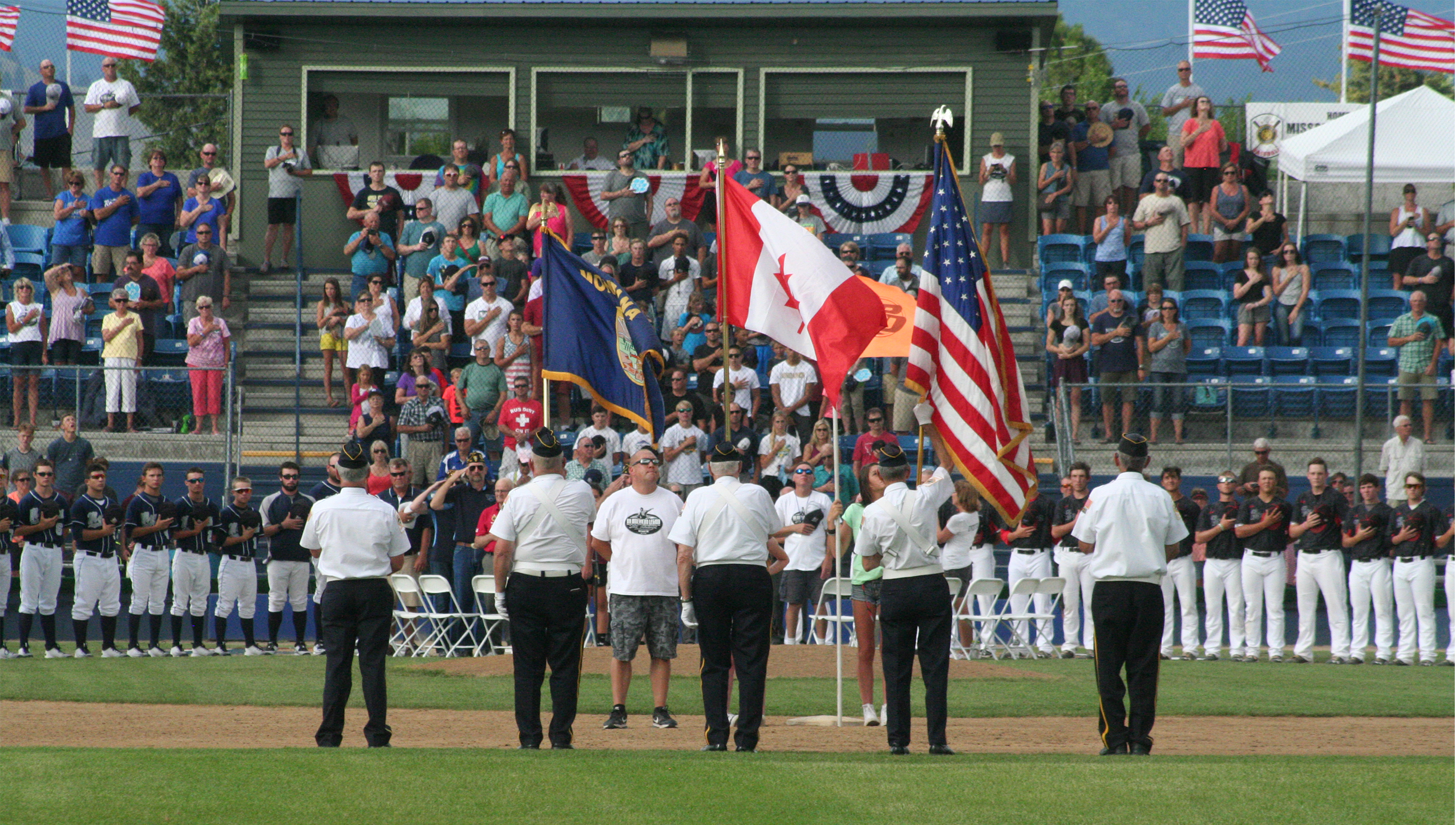 flag-ceremony-for-slider