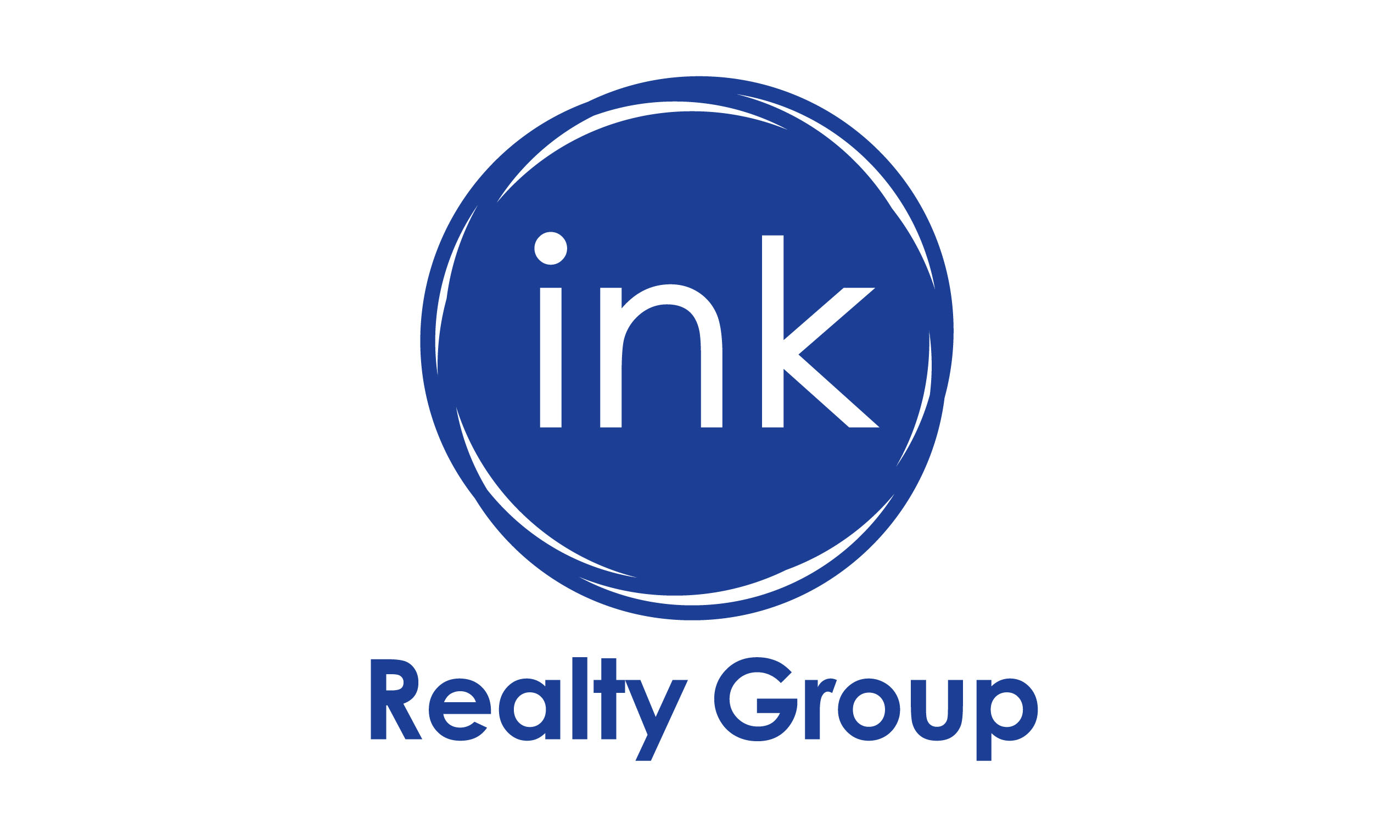 Ink Realty for Sliders