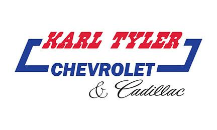 Karl Tyler for Sidebar