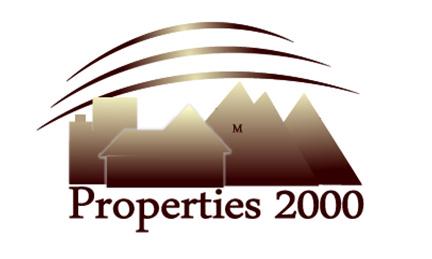 Prop 2000
