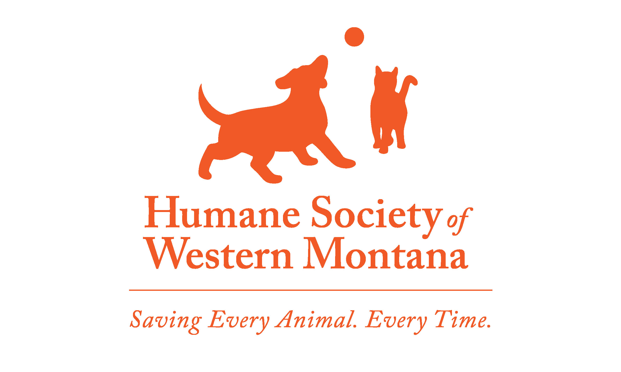 Humane Society for Slider