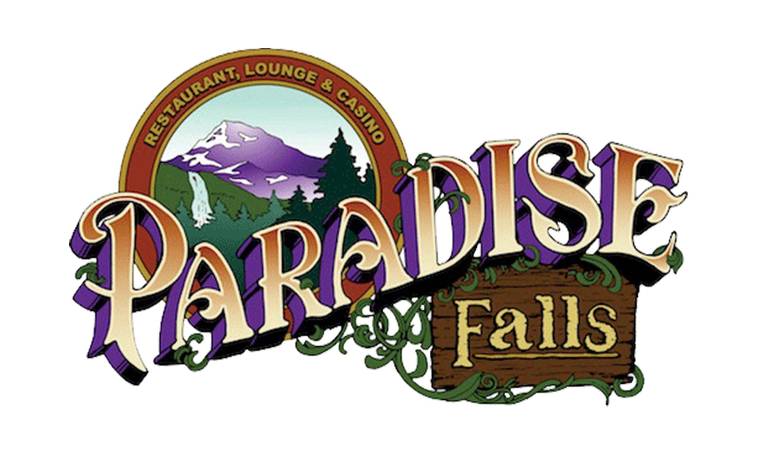 Paradise for Slider
