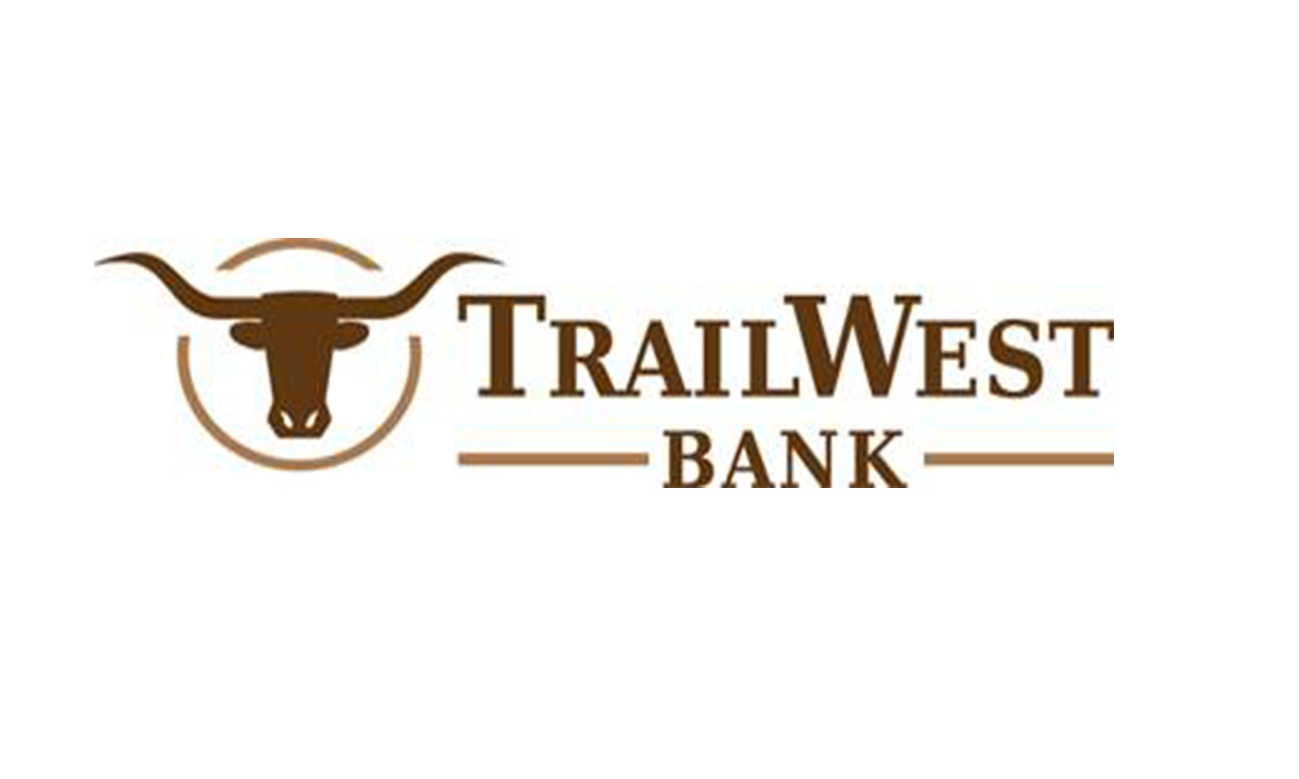 Trail West Slider