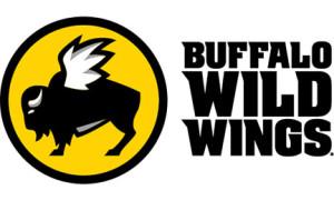 Buffalo WW for ad slider
