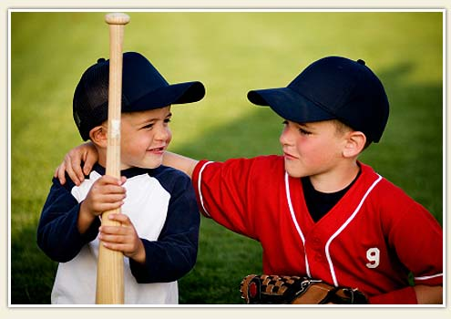 baseball_kids1