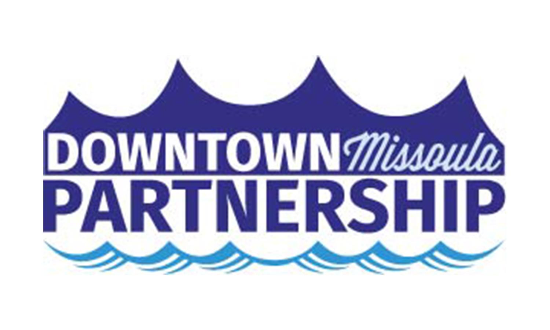 DowntownMslaPartnership